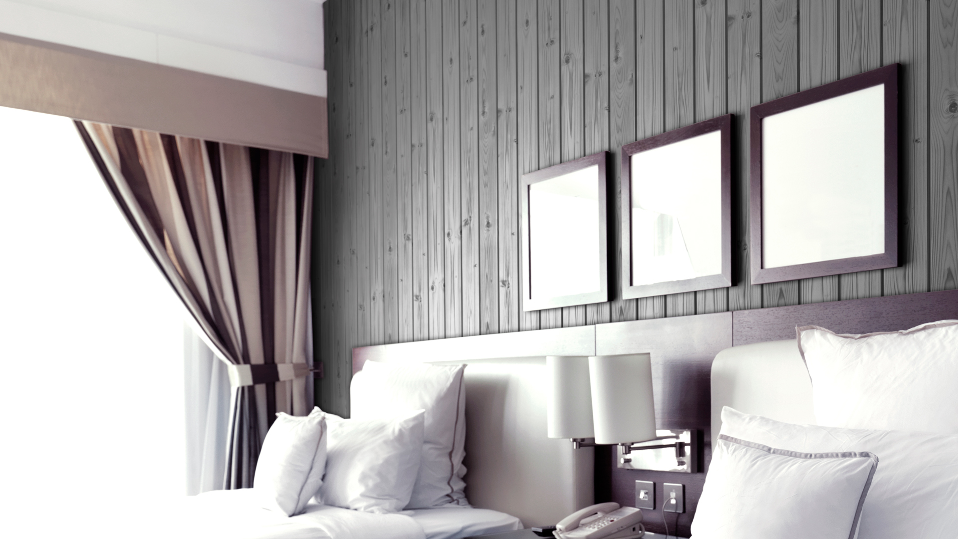 MN03_HotelBedroom_B