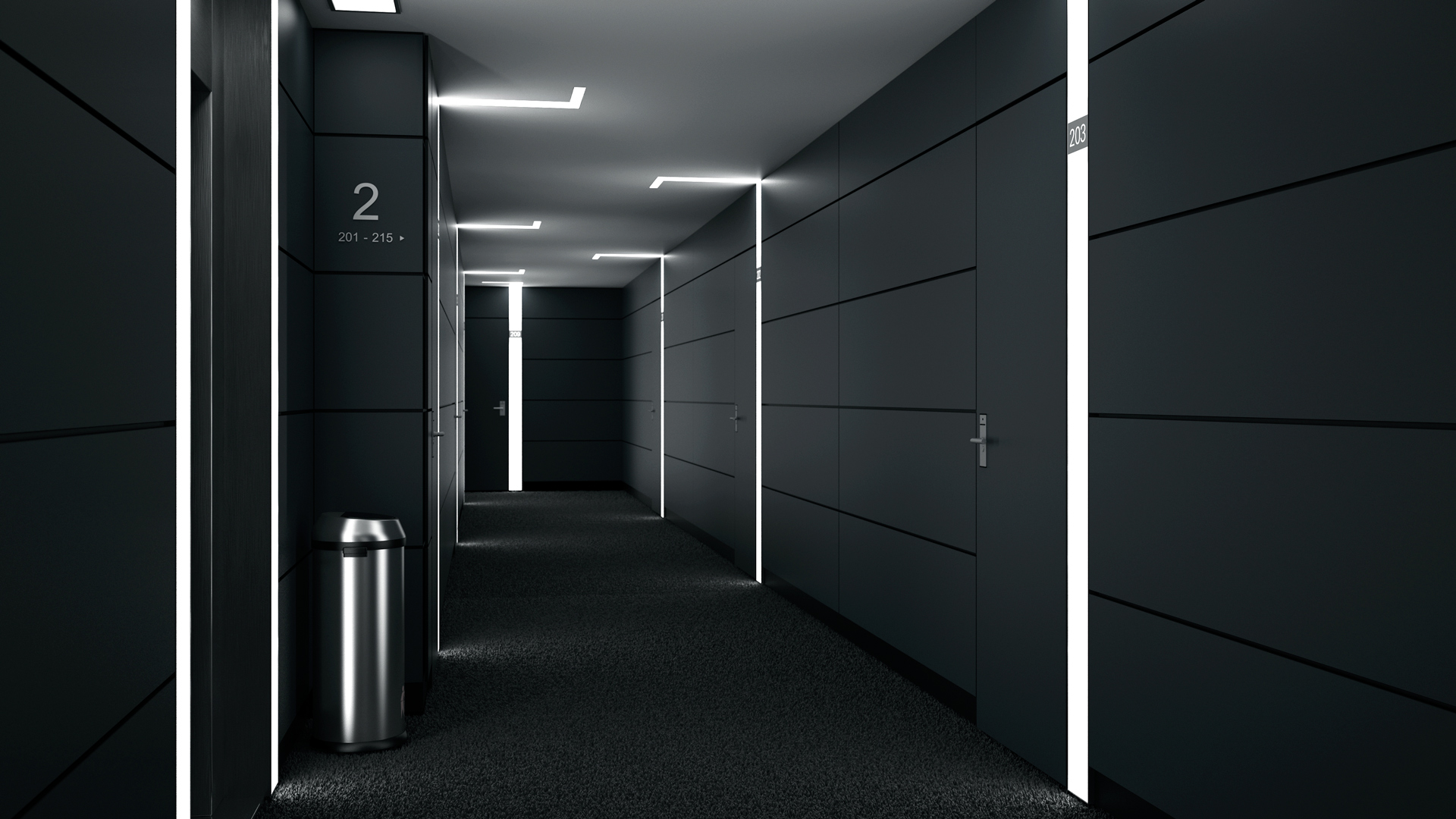 FN04_Hotel_00